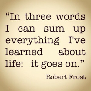 life, quotes, quotes and phrases, quotes and sayings, true