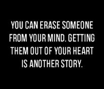 explain, heart, mind, quotes, you