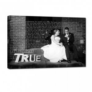 ... quote in cards for your wedding speech or Beautiful Wedding Quotes
