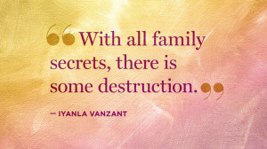 Iyanla Vanzant Quotes About Love