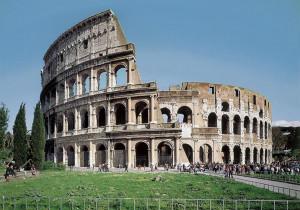 famous greek buildings