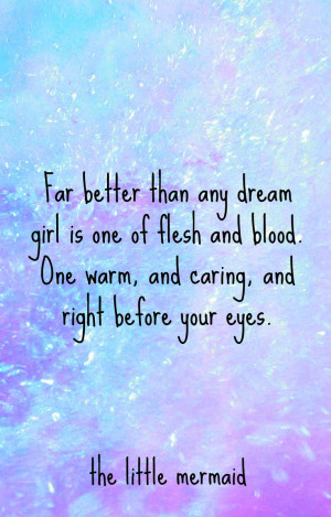little-mermaid-love-quotes-tumblr-quotes-for-disney-love-quotes-little ...