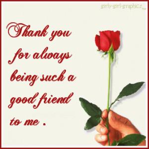 Appreciate You Friend Quotes Friend quote pictures, images