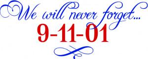 Jay Sekulow: Remembering 9/11