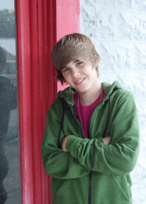 Photoshoot One Less Lonely