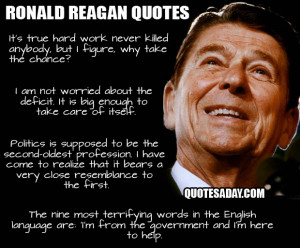 ronald reagan quotes jpg