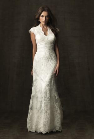 No Comments ≈ Tags : wedding dresses , plus size wedding dresses