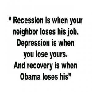 3dRose -- Funny Quotes And Sayings - Recovery - Mouse Pads