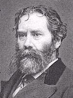 James Lowell