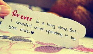 Love Distance Relationship Quotes for Boyfriend