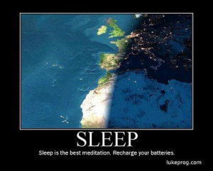 Sayings About Naps   sleep quotes funny.