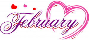 February's Lesser-Known Holidays