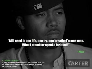 Famous Quotes Rappers Rapper