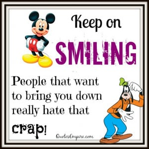 Insulting Quotes For Haters. QuotesGram