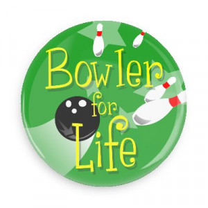 Related Pictures funny bowling sayings gifts t shirts posters other ...