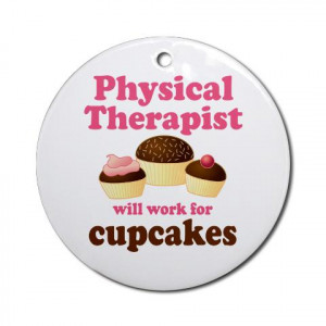 Funny Physical Therapy Jokes Funny physical therapist
