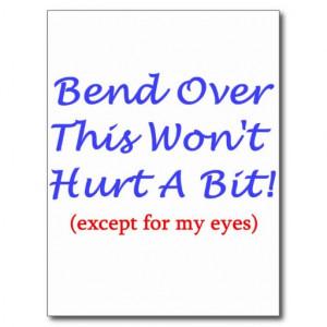 BLOG - Funny Nurse Quotes For Facebook