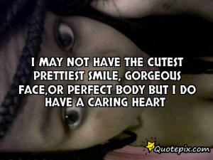Caring Quotes Best 10 Caring Quotes