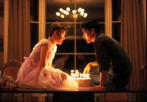Sixteen Candles Quotes: Some of John Hughes Best