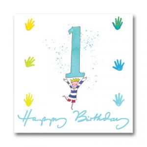 happy 1st birthday boy happy 1st birthday boy happy 1st birthday ...