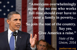 min-wage-petition-slider-obama-quote2
