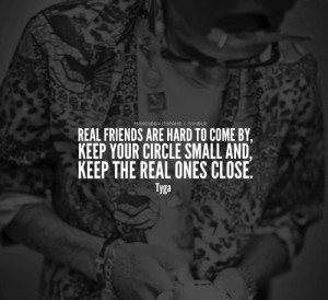 Related Pictures tyga quotes from songs
