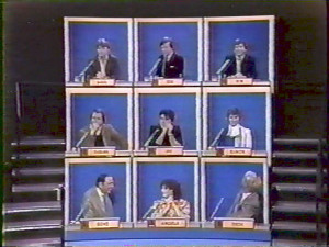 match game hollywood squares hour