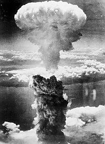 Eyewitnesses to Hiroshima and Nagasaki