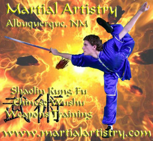 ... chines wushu discipline commonly referred to kung fu movie quotes