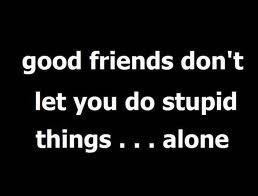 quotes , good quotes on friendship, friendship quotes, good quotes ...