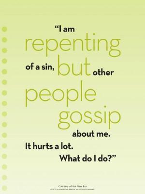 圖片標題: Select quote best meaningful sayings sin