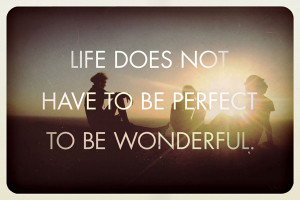 ... 53618-happy-birthday-me-inspiring-wisdom-quotes-365-days-tumblr-1.jpg