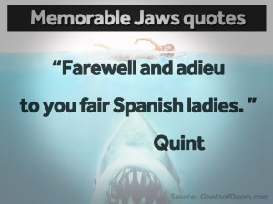 Memorable-Jaws-Quotes-15-jpg.jpg