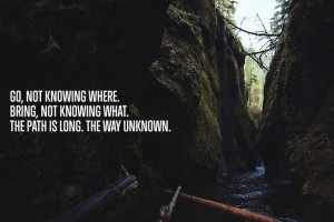 Inspiring Quotes on Beautiful Oregon Landscapes - My Modern Metropolis
