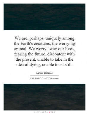 Quotes Of The Earths Beauty