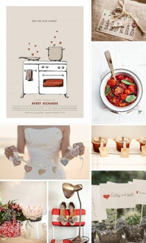 Inspirational Quotes For Bridal Shower http://www.pinterest.com/pin ...