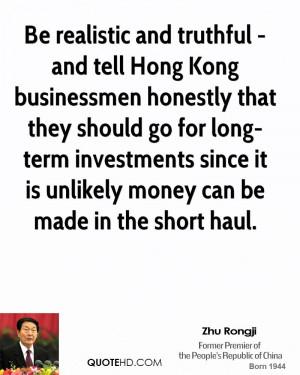 zhu-rongji-zhu-rongji-be-realistic-and-truthful-and-tell-hong-kong.jpg