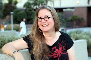 Janet Fitch Quotes Janet fitch, author of white