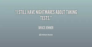 Taking Tests Quotes -taking-tests-131876_2.png