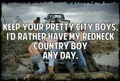 Redneck Quotes For Guys 7c6ad1f51c0daa89fdc16306e0ffa2 ...