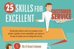 20 Good Customer Service Team Names