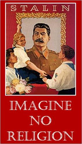 Joseph Stalin Quotes On Communism Joseph stalin, communism