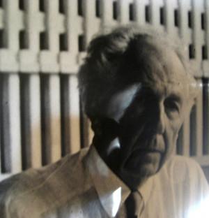 Images Frank Lloyd Wright Taliesin Fellows Wallpaper
