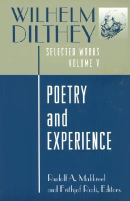 """Start by marking """"Poetry and Experience (Selected Works, Vol 5 ..."""