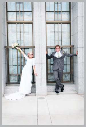 Funny Lds Marriage Quotes Picture