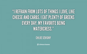 quote-Chloe-Sevigny-i-refrain-from-lots-of-things-i-46746.png