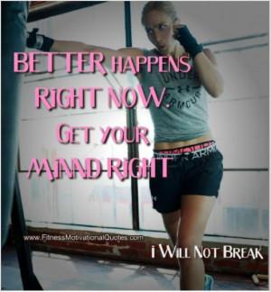 Found on fitnessmotivationalquotes.com