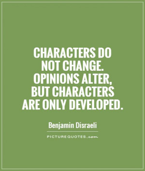 Keep Your Opinion Quotes