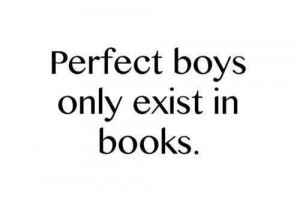 love boys quote life text quotes perfect NYC book writing thoughts ...