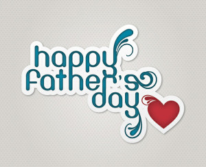 Fathers Day Quotes Sayings Fathers Day Quotes With Images Fathers ...